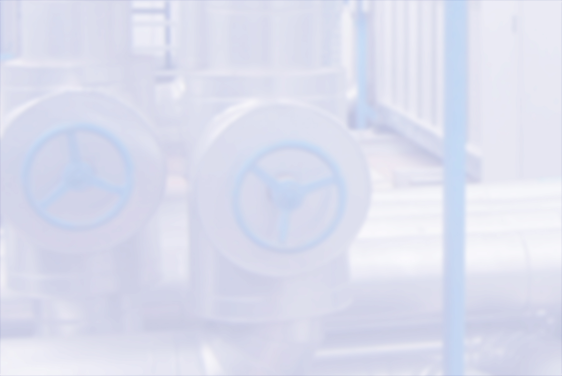 Gestione impianti di riscaldamento a forfait, grado-giorno e MW/H