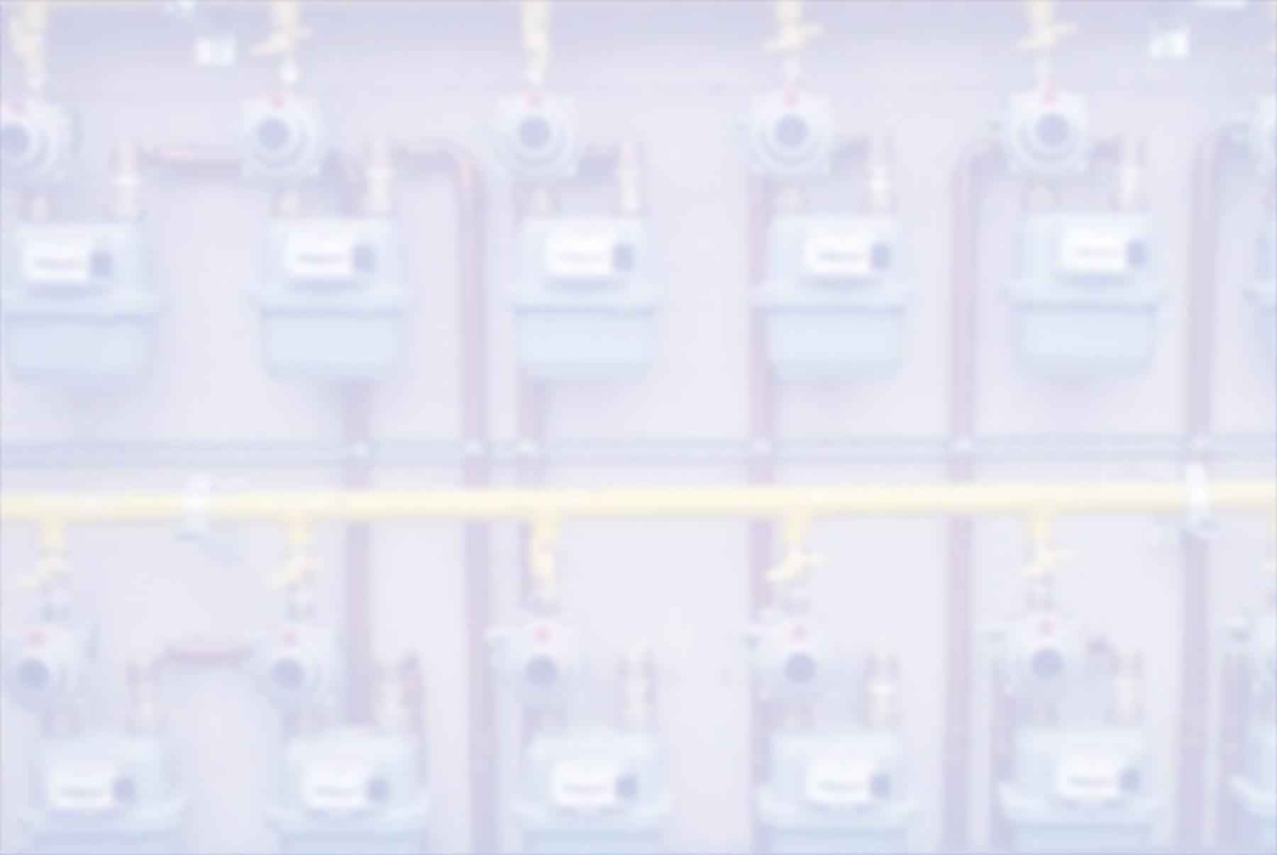Conduzione e manutenzione impianti a gas metano