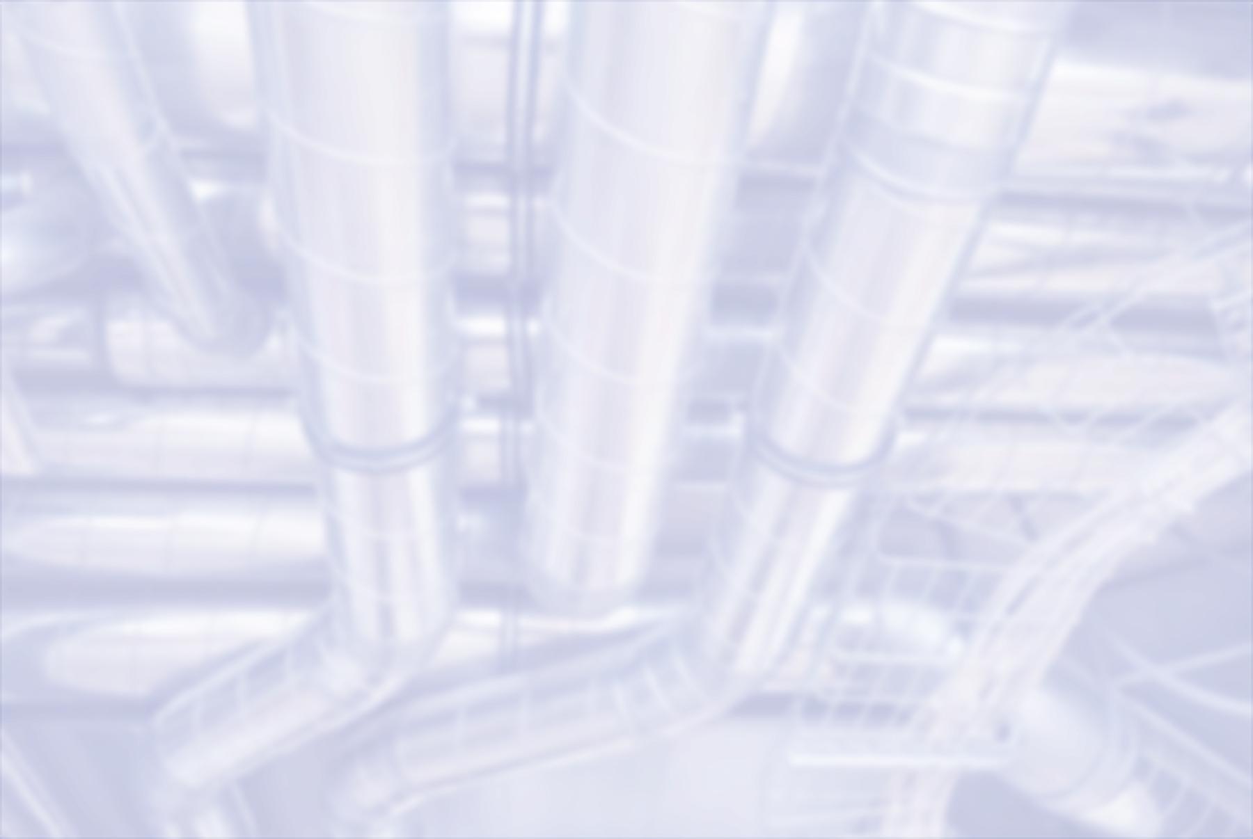Conduzione e manutenzione impianti di condizionamento